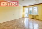 Morizon WP ogłoszenia | Mieszkanie na sprzedaż, Białystok Centrum, 49 m² | 7779