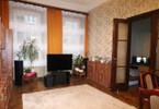 Morizon WP ogłoszenia | Mieszkanie na sprzedaż, Łódź Śródmieście, 86 m² | 7746