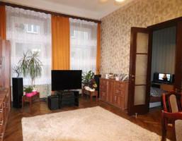 Morizon WP ogłoszenia   Mieszkanie na sprzedaż, Łódź Śródmieście, 86 m²   7746
