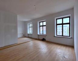 Morizon WP ogłoszenia | Mieszkanie na sprzedaż, Łódź Polesie, 67 m² | 8357