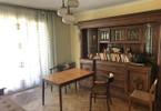 Morizon WP ogłoszenia | Mieszkanie na sprzedaż, Łódź Bałuty, 47 m² | 9846