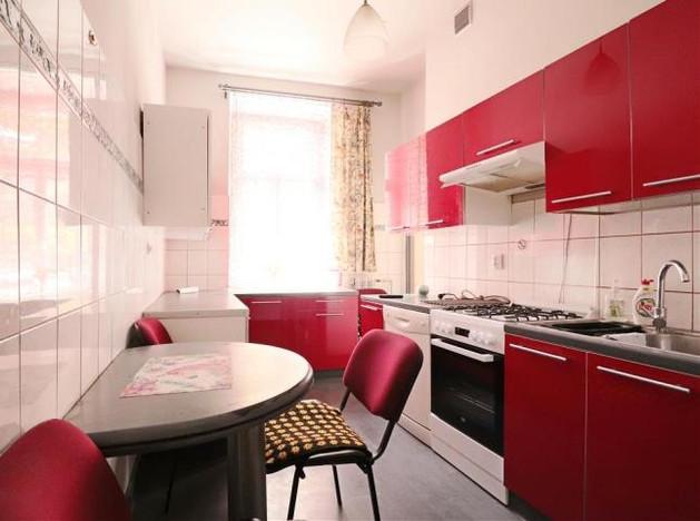 Morizon WP ogłoszenia | Mieszkanie na sprzedaż, Łódź Polesie, 89 m² | 1653