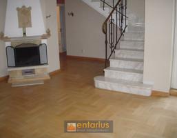 Morizon WP ogłoszenia | Mieszkanie na sprzedaż, Warszawa Ursynów, 122 m² | 5637