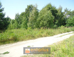 Morizon WP ogłoszenia | Działka na sprzedaż, Warszawa Ursynów, 597 m² | 8483