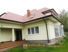 Morizon WP ogłoszenia | Dom na sprzedaż, Warszawa Ursynów, 240 m² | 3097
