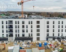 Morizon WP ogłoszenia | Mieszkanie na sprzedaż, Warszawa Siekierki, 44 m² | 0201