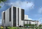 Morizon WP ogłoszenia | Mieszkanie na sprzedaż, Poznań Grunwald, 57 m² | 1290