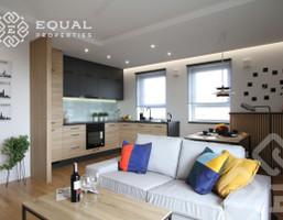 Morizon WP ogłoszenia | Mieszkanie na sprzedaż, Warszawa Odolany, 50 m² | 7592