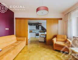 Morizon WP ogłoszenia | Mieszkanie na sprzedaż, Warszawa Mokotów, 75 m² | 3721