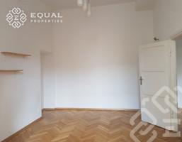 Morizon WP ogłoszenia   Kawalerka na sprzedaż, Warszawa Śródmieście, 31 m²   6443