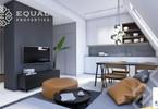 Morizon WP ogłoszenia   Mieszkanie na sprzedaż, Poznań Wilda, 40 m²   9393