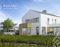 Morizon WP ogłoszenia | Mieszkanie na sprzedaż, Warszawa Grabów, 156 m² | 5281