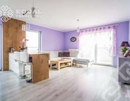 Morizon WP ogłoszenia | Mieszkanie na sprzedaż, Wrocław Ołtaszyn, 100 m² | 5936