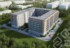 Morizon WP ogłoszenia   Kawalerka na sprzedaż, Warszawa Mokotów, 28 m²   5237
