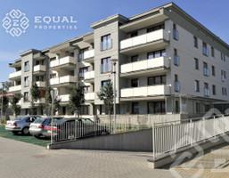 Morizon WP ogłoszenia | Mieszkanie na sprzedaż, Lublin Czechów, 33 m² | 3544
