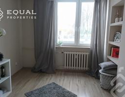 Morizon WP ogłoszenia | Mieszkanie na sprzedaż, Lublin Dziesiąta, 34 m² | 8247