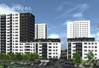 Morizon WP ogłoszenia   Mieszkanie na sprzedaż, Poznań Grunwald, 71 m²   0491