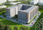 Morizon WP ogłoszenia | Mieszkanie na sprzedaż, Warszawa Mokotów, 62 m² | 1349
