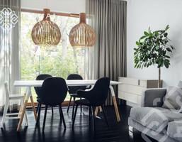 Morizon WP ogłoszenia | Mieszkanie na sprzedaż, Gdynia Orłowska, 75 m² | 4907
