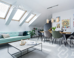 Morizon WP ogłoszenia | Mieszkanie na sprzedaż, Gdańsk Śródmieście, 64 m² | 7130