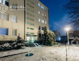 Morizon WP ogłoszenia | Mieszkanie na sprzedaż, Warszawa Olszynka Grochowska, 71 m² | 0075