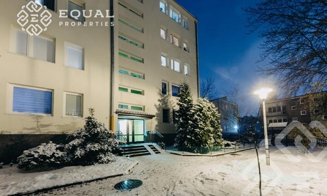 Mieszkanie na sprzedaż <span>Warszawa, Praga-Południe Olszynka Grochowska, Józefa Chłopickiego</span>