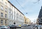 Morizon WP ogłoszenia | Mieszkanie na sprzedaż, Poznań Wilda, 36 m² | 0331