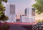 Morizon WP ogłoszenia   Mieszkanie na sprzedaż, Poznań Grunwald, 59 m²   0465