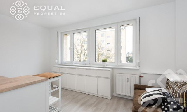 Mieszkanie na sprzedaż <span>Poznań, Podolany</span>