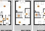 Morizon WP ogłoszenia | Mieszkanie na sprzedaż, Poznań Górczyn, 101 m² | 9997