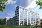 Morizon WP ogłoszenia | Mieszkanie na sprzedaż, Warszawa Mokotów, 64 m² | 2490