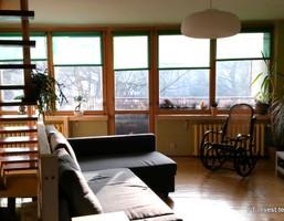 Morizon WP ogłoszenia | Mieszkanie na sprzedaż, Wrocław Os. Powstańców Śląskich, 101 m² | 2553