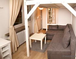 Morizon WP ogłoszenia | Mieszkanie na sprzedaż, Wrocław Borek, 63 m² | 8197