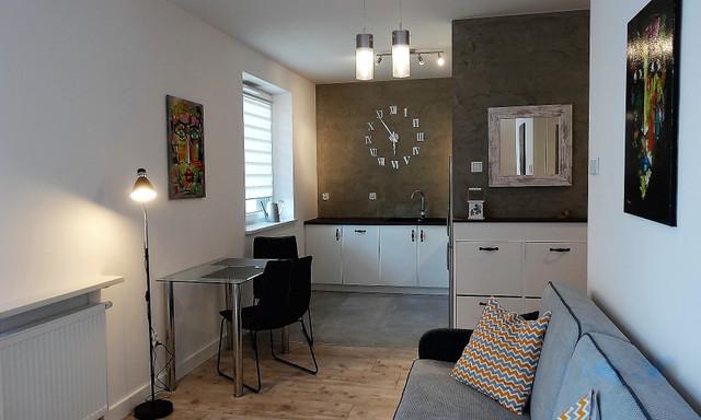 Mieszkanie do wynajęcia <span>Wrocław, Śródmieście, Plac Grunwaldzki, Sienkiewicza</span>
