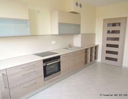 Morizon WP ogłoszenia | Mieszkanie na sprzedaż, Wrocław Krzyki, 55 m² | 6988