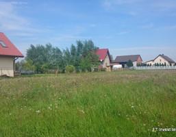 Morizon WP ogłoszenia | Działka na sprzedaż, Ligota Mała, 980 m² | 9934