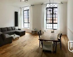 Morizon WP ogłoszenia | Mieszkanie na sprzedaż, Łódź Widzew, 65 m² | 5585