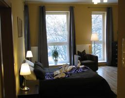 Morizon WP ogłoszenia | Mieszkanie na sprzedaż, Gdańsk Stare Miasto, 52 m² | 9963