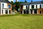 Morizon WP ogłoszenia | Dom na sprzedaż, Straszyn Spacerowa, 147 m² | 9096