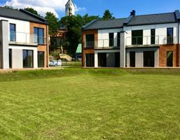 Morizon WP ogłoszenia   Dom na sprzedaż, Straszyn Spacerowa, 147 m²   9096