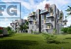 Morizon WP ogłoszenia | Mieszkanie na sprzedaż, Sopot Mikołaja Reja, 46 m² | 1463