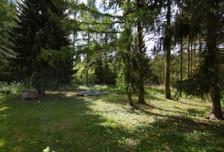 Dom na sprzedaż, Sztum Koniecwałd, 228 m²