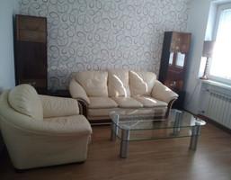 Morizon WP ogłoszenia | Dom na sprzedaż, Białystok Wygoda, 180 m² | 5289