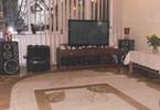 Morizon WP ogłoszenia | Dom na sprzedaż, Białystok Nowe Miasto, 220 m² | 6164