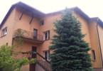 Morizon WP ogłoszenia | Dom na sprzedaż, Białystok Jaroszówka, 360 m² | 6063