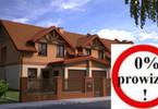 Morizon WP ogłoszenia | Dom na sprzedaż, Białystok Dojlidy Górne, 185 m² | 3814