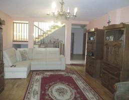 Morizon WP ogłoszenia | Dom na sprzedaż, Białystok Białostoczek, 182 m² | 3958