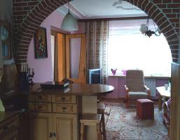 Morizon WP ogłoszenia | Dom na sprzedaż, Białystok Skorupy, 220 m² | 7855