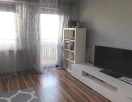 Morizon WP ogłoszenia   Mieszkanie na sprzedaż, Białystok Słoneczny Stok, 59 m²   5802
