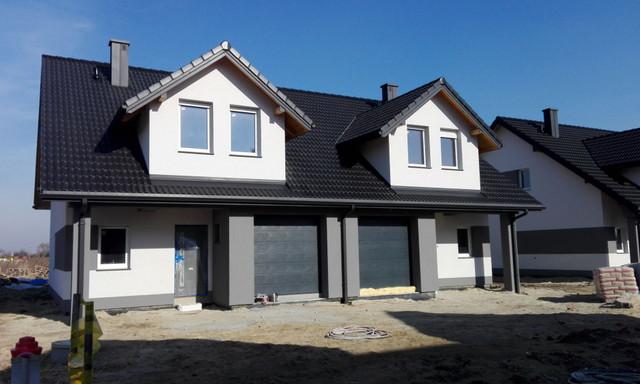 Dom na sprzedaż <span>Wrocławski (pow.), Długołęka (gm.), Kiełczów</span>